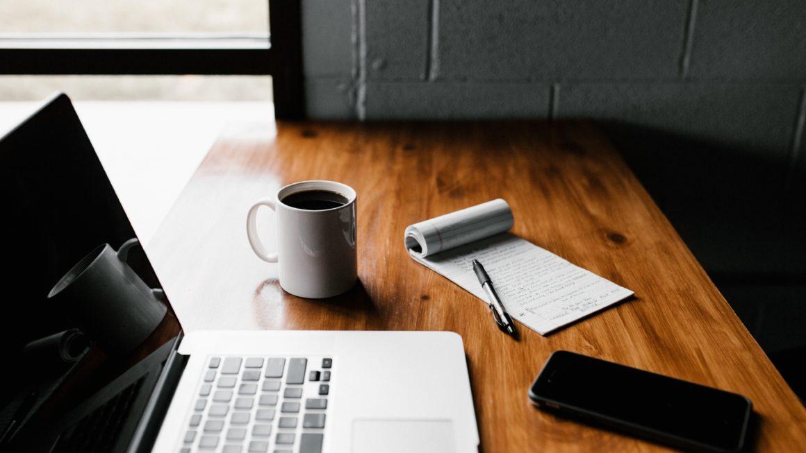 [TRANSKRYPCJA] – 03 Jak przygotować CV i gdzie szukać pracy?