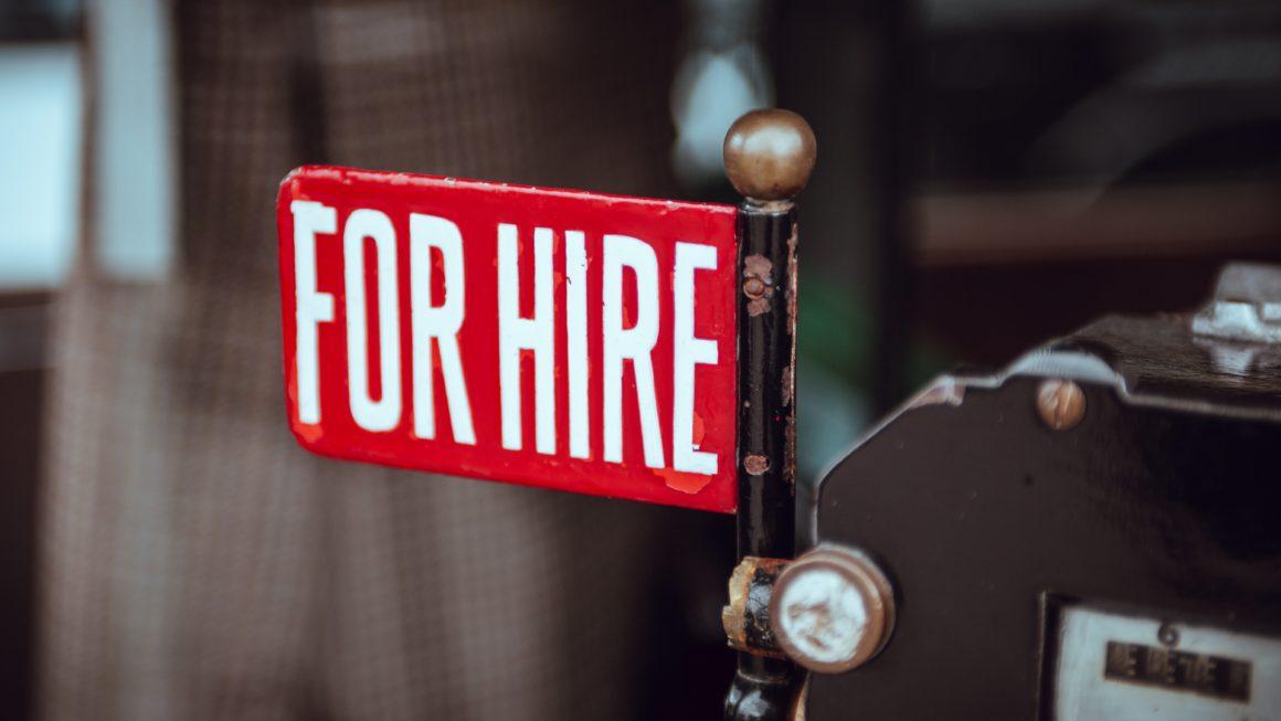 [TRANSKRYPCJA] – 07 Jak przygotować się do rozmowy rekrutacyjnej?